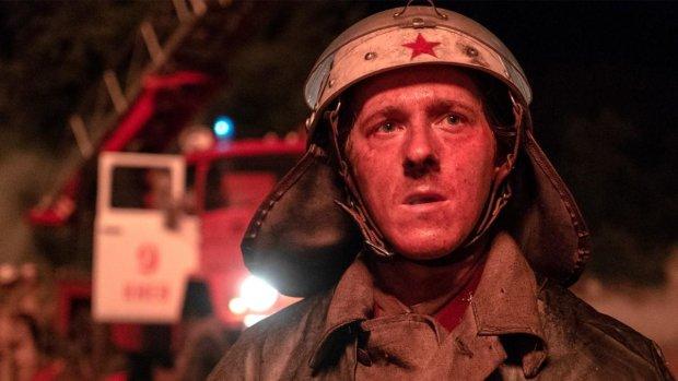 HBO выпустил сериал о Чернобыле: как США показали чудовищную советскую катастрофу