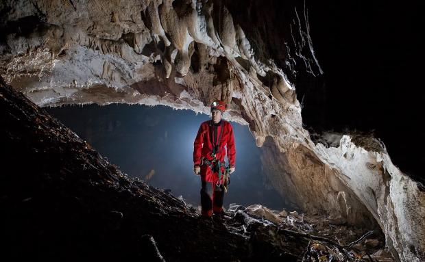 Вчені знайшли істоту віком 69 мільйонів років: вів боротьбу з холодом і темрявою