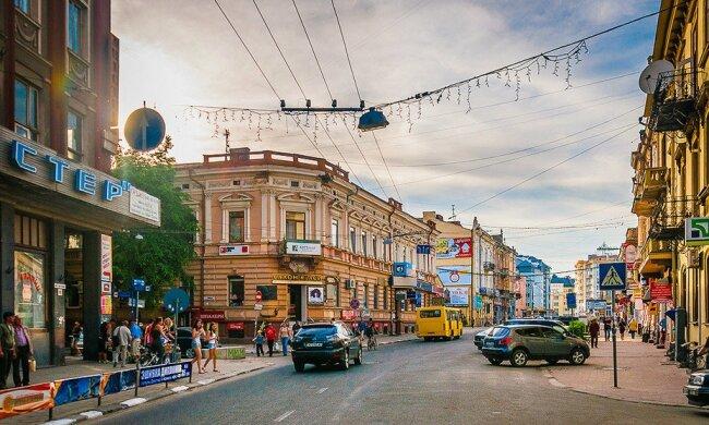 """Погода в Івано-Франківську на 1 вересня: літо не поспішає сказати """"прощавай"""""""