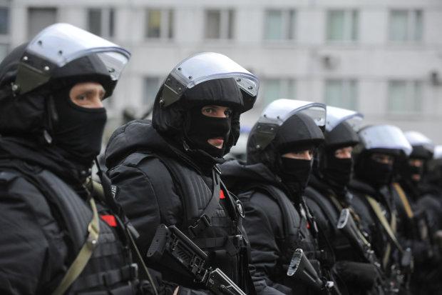 В России схватили украинского мультимиллионера: поехал договариваться за Донбасс
