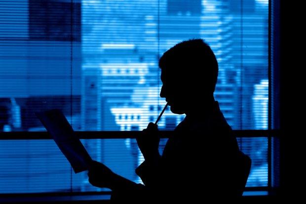 Что такое Due Diligence и как с ним работать - объясняет эксперт Activits