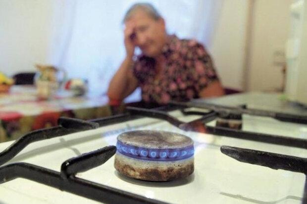 Украинцам пришли двойные платежки за газ, оправдания Гончарука - не спасают