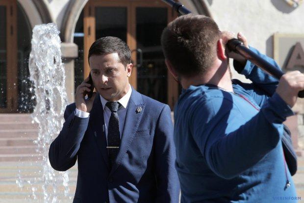Трагедія з українськими воїнами: Зеленський терміново звернувся до українців