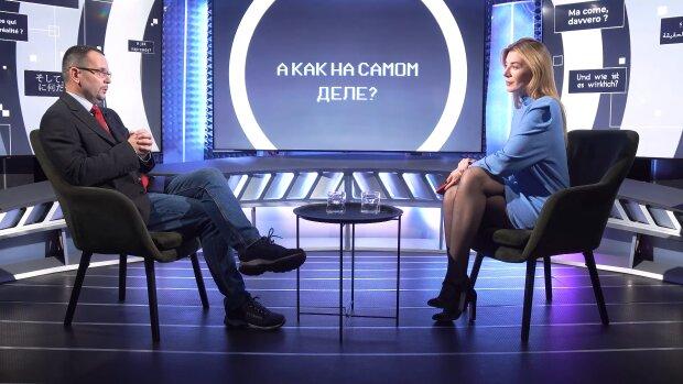 Володимир Мулик