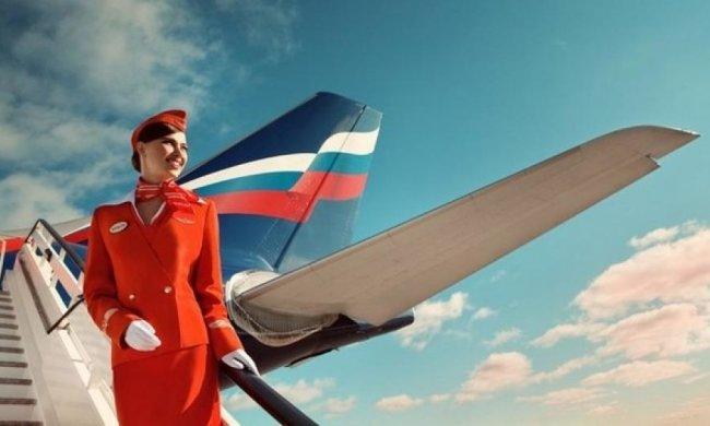 Гибралтарские футболисты поиздевались над российской стюардессой