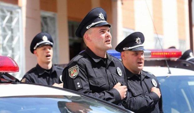 У поліції прифронтових міст будуть служити ветерани АТО