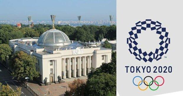 У Зеленського ухвалили ключове рішення для українського спорту: за крок від непоправного
