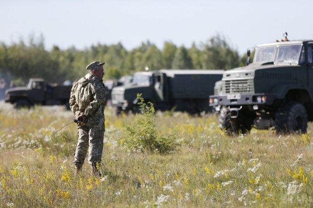 Украинским военным пересчитают пенсии: кому и сколько выделит государство