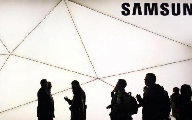 Samsung сумела увеличить скорость интернета для мобильных устройств
