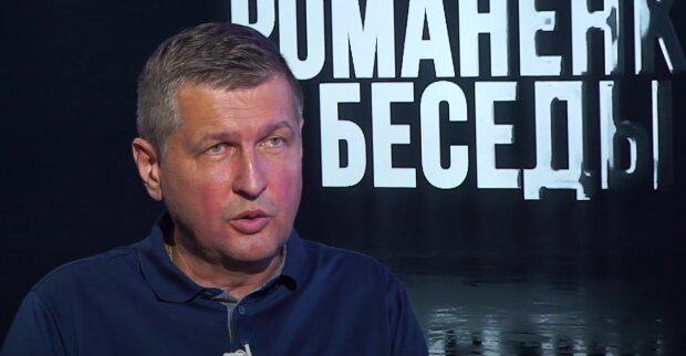 Ігор Попов