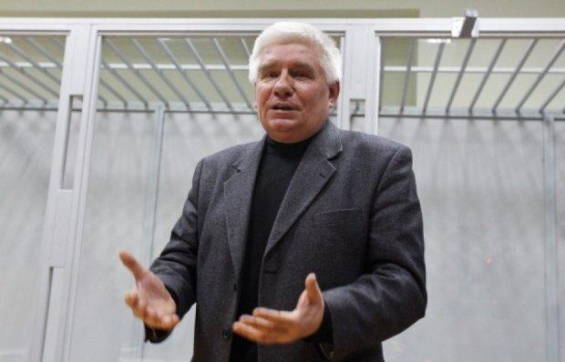 Стали відомі подробиці смерті Михайла Чечетова