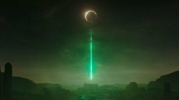 Звездные войны стали реальностью: планета-Х сожрала Юпитер, десант пришельцев вскоре высадится на Землю
