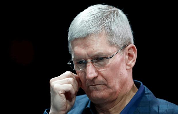 Глава Apple сделал тревожное заявление: конец прекрасной эпохи