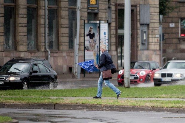 Когда весенние морозы покинут Украину: синоптики назвали четкую дату