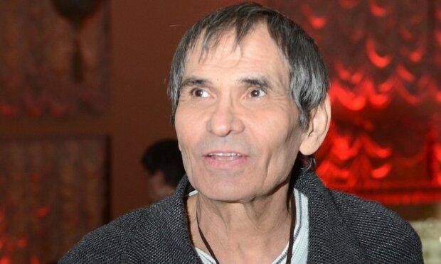 Бари Алибасов, фото: РИА НОВОСТИ