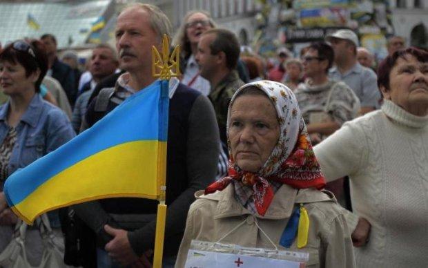 В. Медведчук: Стабільні злидні - ось все, що забезпечили українцям євроінтегратори
