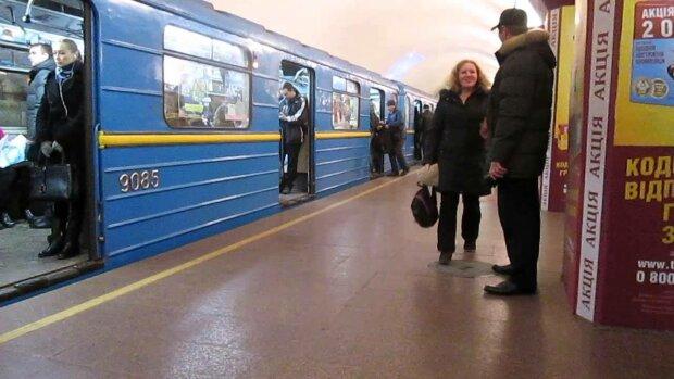 Новый год 2020 в Киеве: как будет работать транспорт и разрешат ли украинцам оторваться по полной