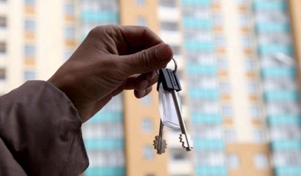 Депутати орендували житло за гроші держбюджету
