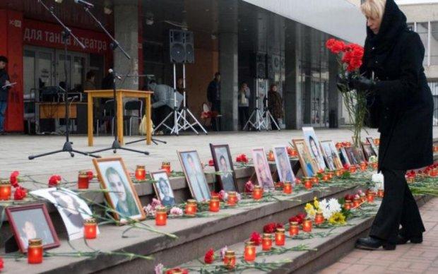 Роковини теракту на Дубровці: провал спецслужб і 130 загиблих