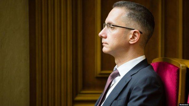 """Борис Ложкин: """"поддельный"""" меценат и государственный деятель"""