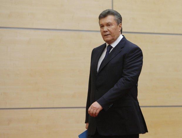 Янукович звернеться до українців