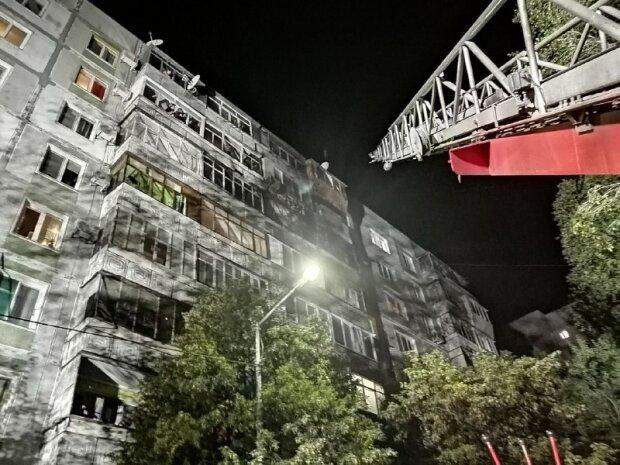 """Запорожанка с двумя детьми потеряла в пожаре дом, большое горе: """"Нет даже трусиков"""""""