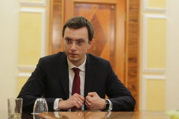 """У Зеленського розповіли про спецмита проти Росії: """"Поставки виростуть"""""""