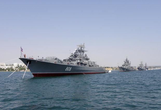 Путін влаштував підступні стеження за НАТО: чим для РФ обернеться така нахабність