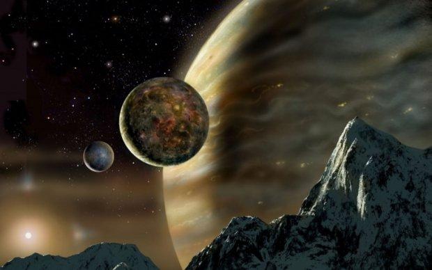 Стало известно, как зарождается внеземная жизнь