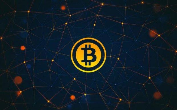 Курс биткоина на 26 марта: популярная криптовалюта падает в пропасть