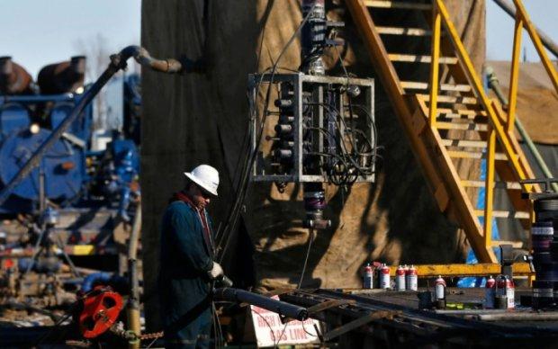 Трамп отдал американский шельф на растерзание нефтяникам