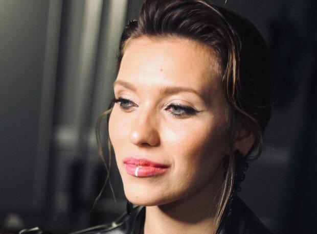 Регіна Тодоренко, фото з Instagram