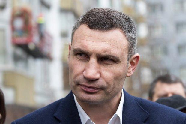 """Богдан показал истинное лицо Кличко, украинцы давно догадывались: танцует под дудку """"смотрящих"""""""