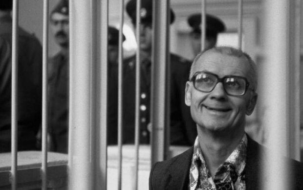 Гірше за Чикатила: 5 найстрашніших радянських маніяків