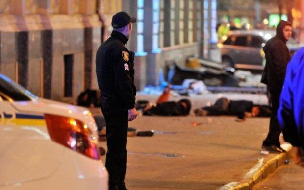 Безкарність призведе до сотень таких аварій, як у Харкові, - Тарута