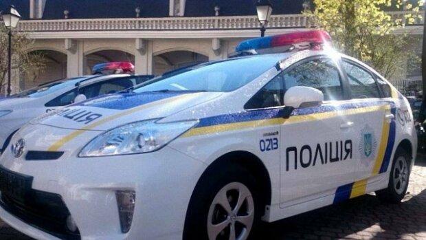 Знущався в метро: в Харкові перевертень у погонах почув вердикт суду