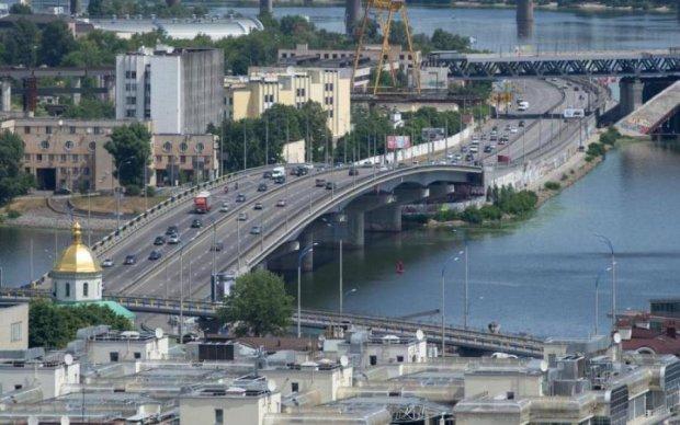 Не допустити трагедію Генуї: в Україні знайшли рішення проблеми аварійних мостів
