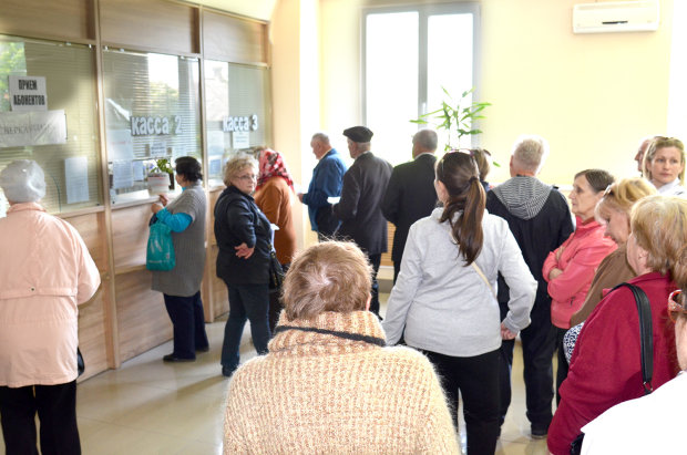 У украинцев отберут жилье за неуплату коммуналки: эксперт все объяснил