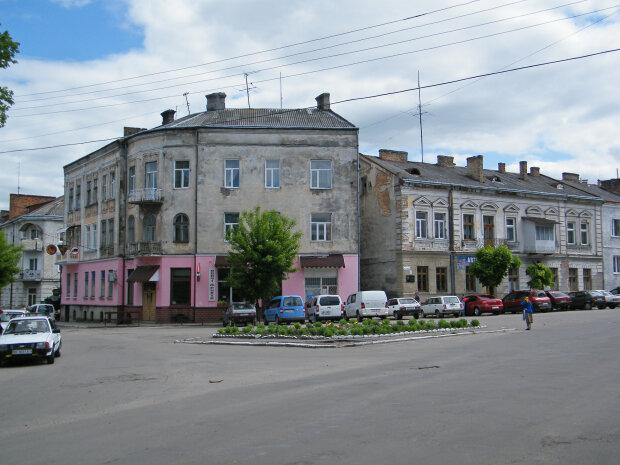 Под Харьковом расстреляли семью, малышей было пятеро: жестокая расправа попала на видео