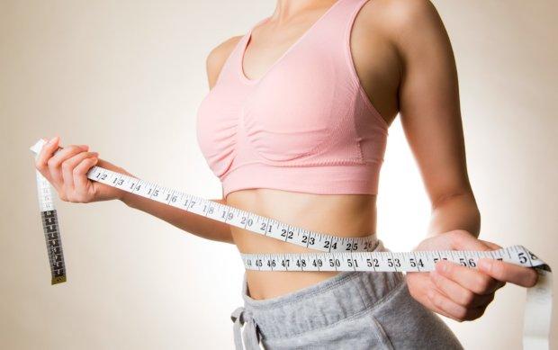 Їж та худни: експерти назвали чудовий продукт, ви про таке і не здогадувалися