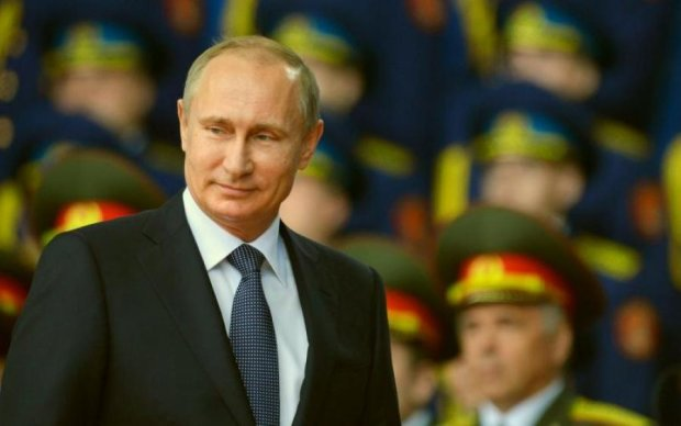 Наконец дошло: крымчане рассказали, как Путин сломал их жизнь