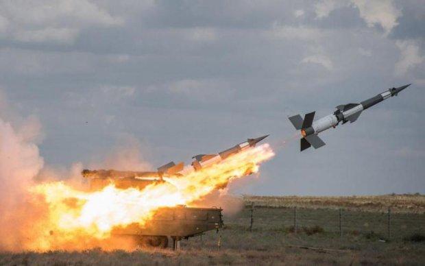 Украинскую армию ждет мощное усиление