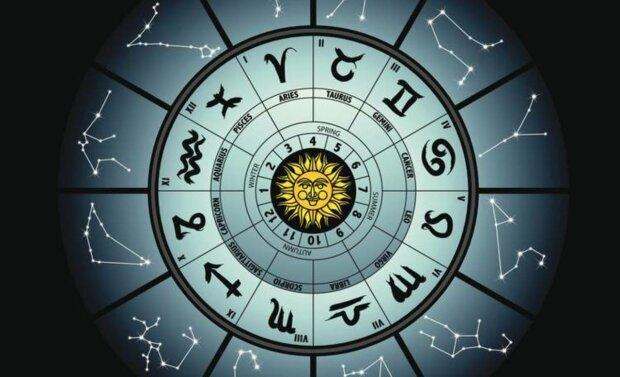 Гороскоп на 28 сентября для всех знаков Зодиака: Стрельцам не стоит спешить, Тельцам лучше остаться дома