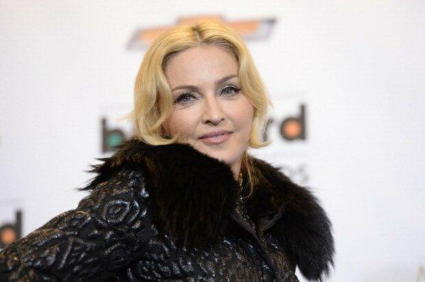 Мадонна, Celebritynetworth
