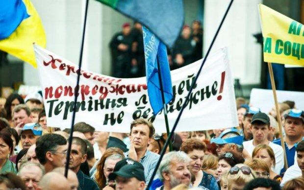 Скільки заборгували українцям роботодавці