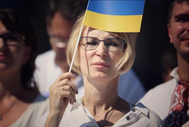 """Богуцкая до слез растрогала украинцев: """"Наши первые леди ушли"""""""