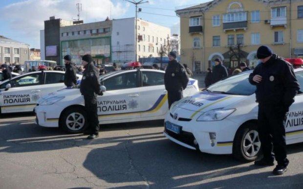 Автомобиль перевернулся в воздухе: в Николаеве произошло ужасное ДТП с детьми