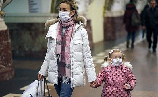 Главное за день пятницы, 24 января: коронавирус достиг Украины, подозреваемых по Шеремету отпустили, а Гончарук снова попался
