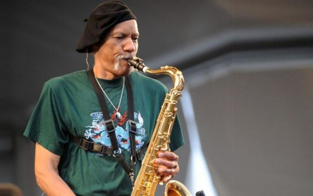 Неизлечимая болезнь унесла жизнь легендарного музыканта