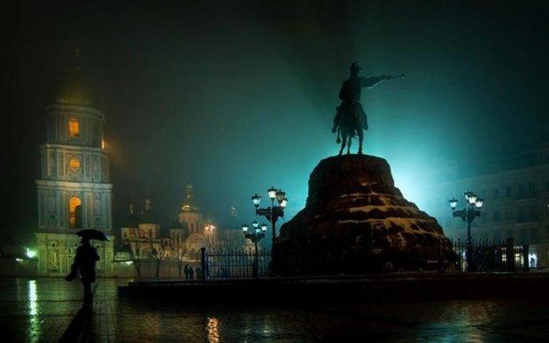 Епіцентр аномалій: Україна очолила сумний рейтинг